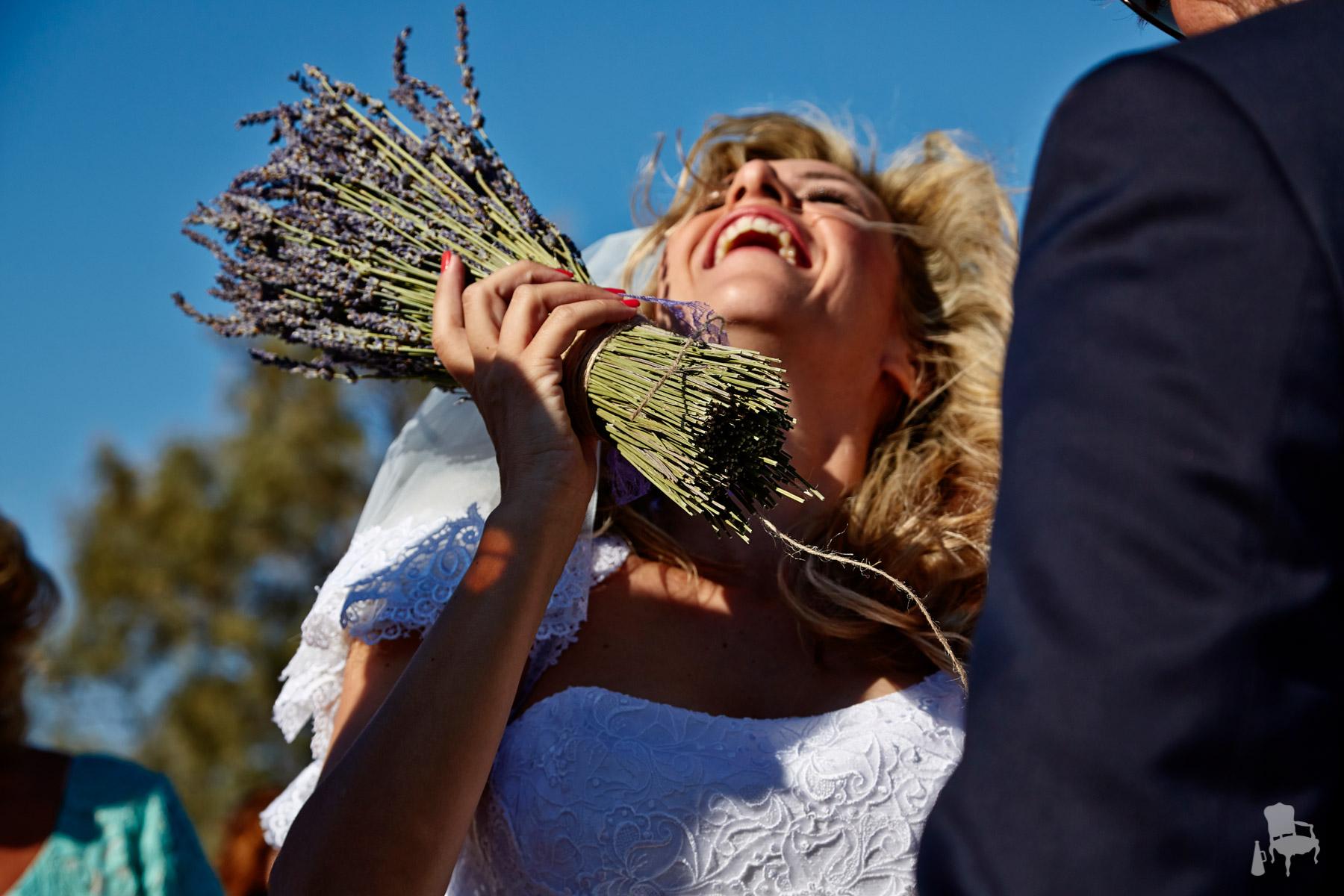 wedding agia anna naxos