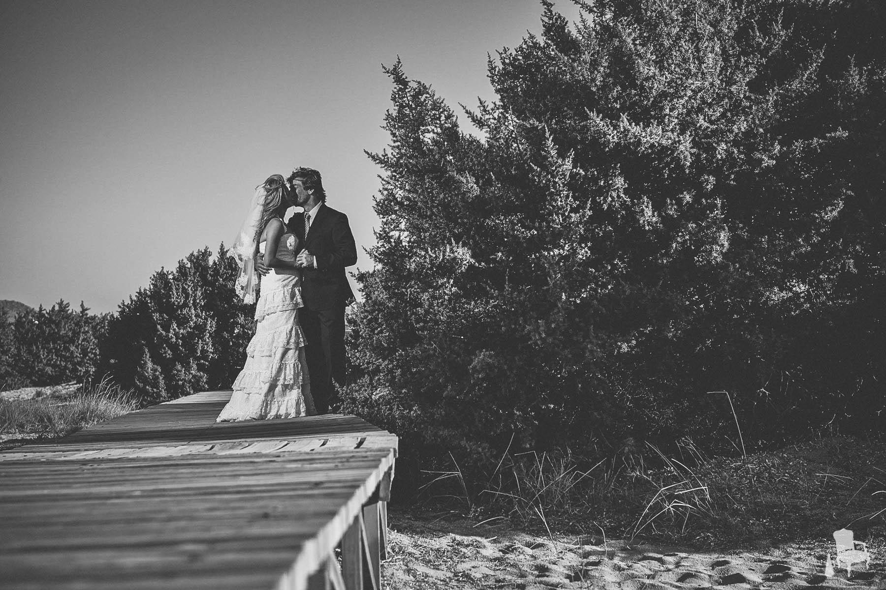 naxos wedding agia anna plaka