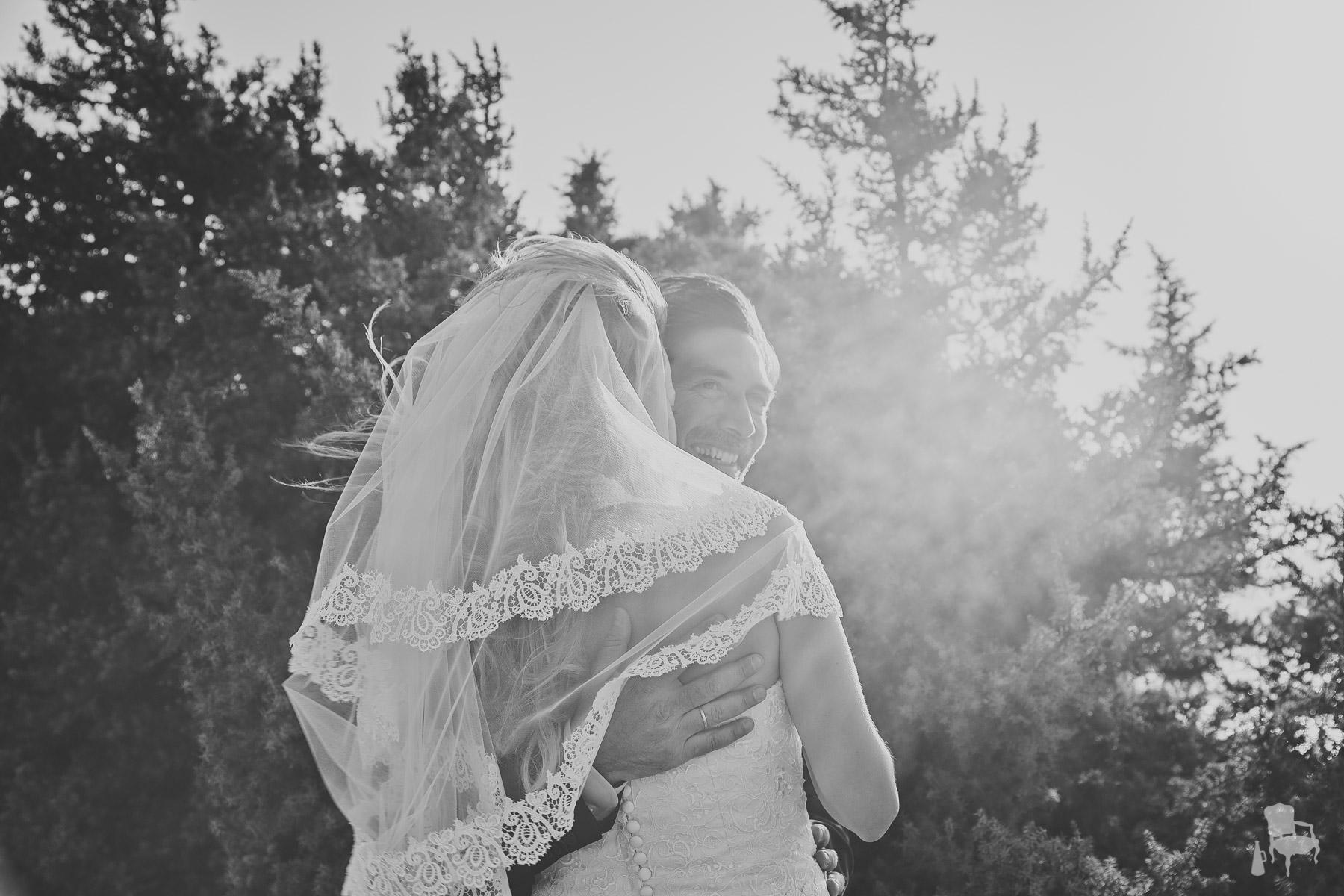 naxos wedding plaka