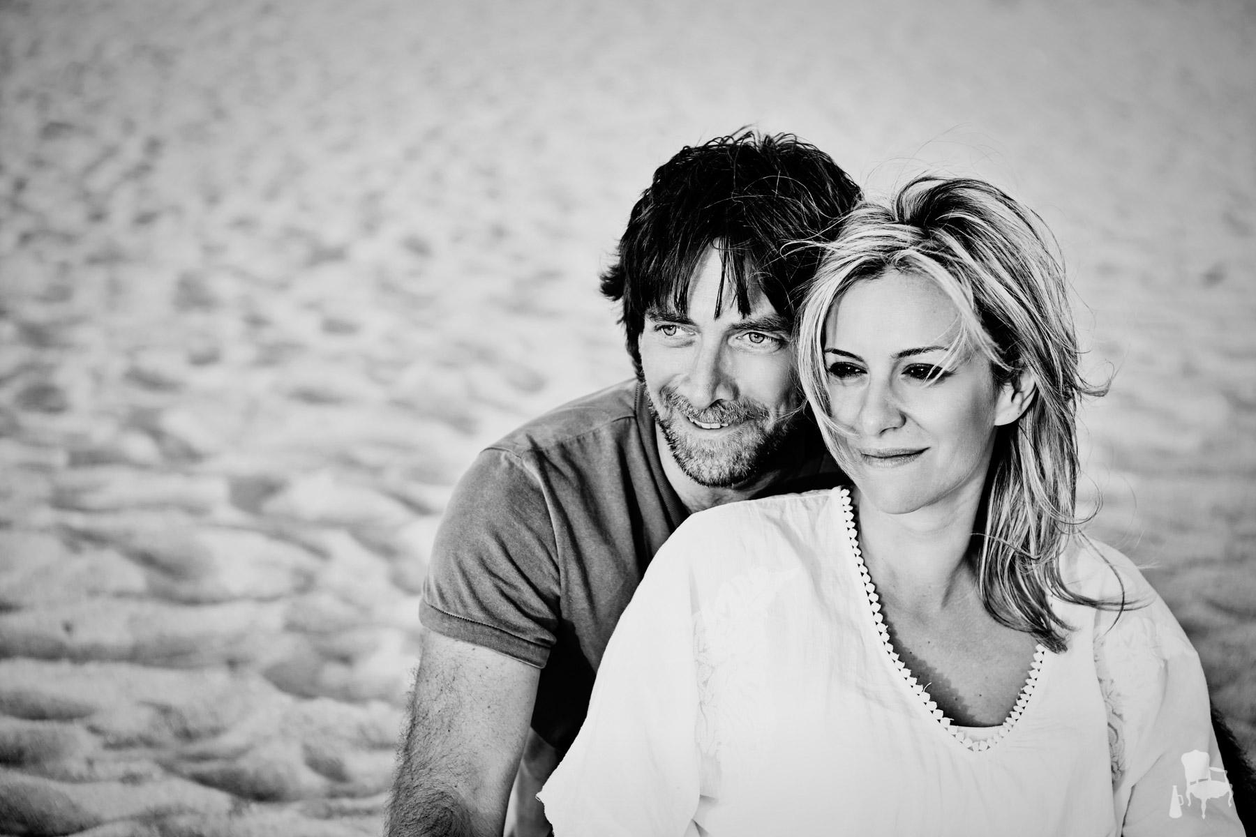 best wedding photographers naxos