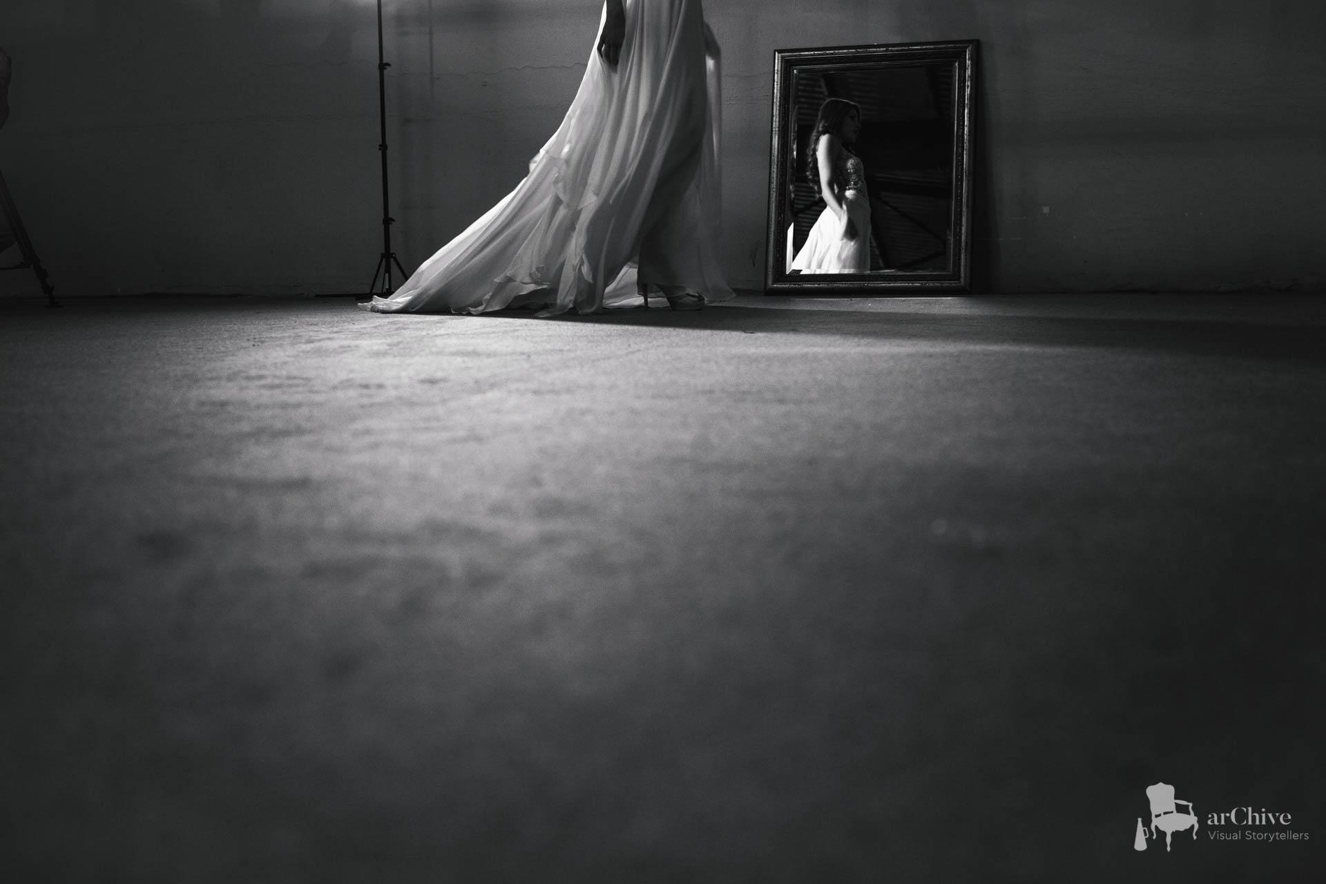 φωτογράφος νυφικών