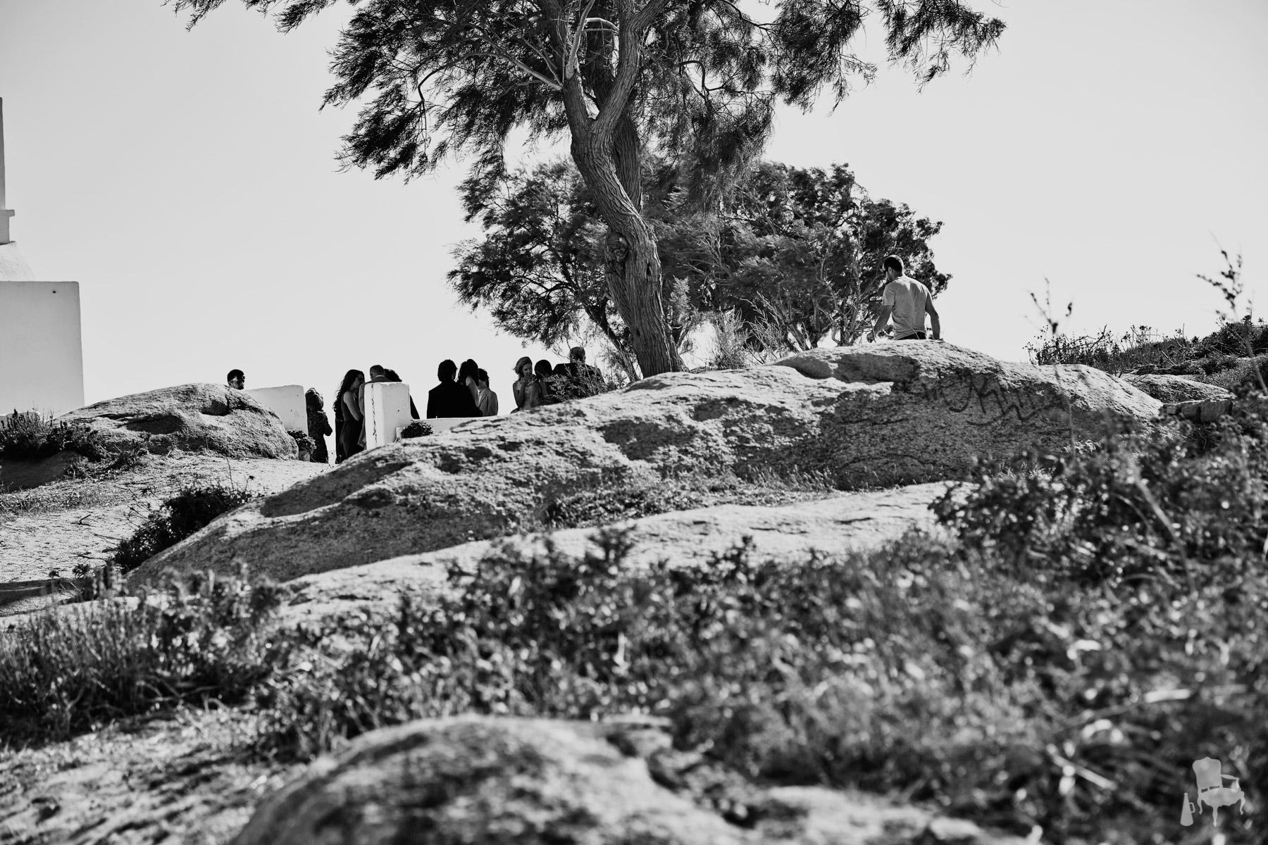 best photographers naxos