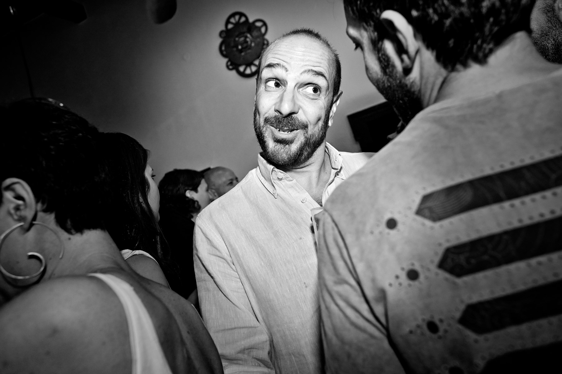 best wedding photographer sifnos