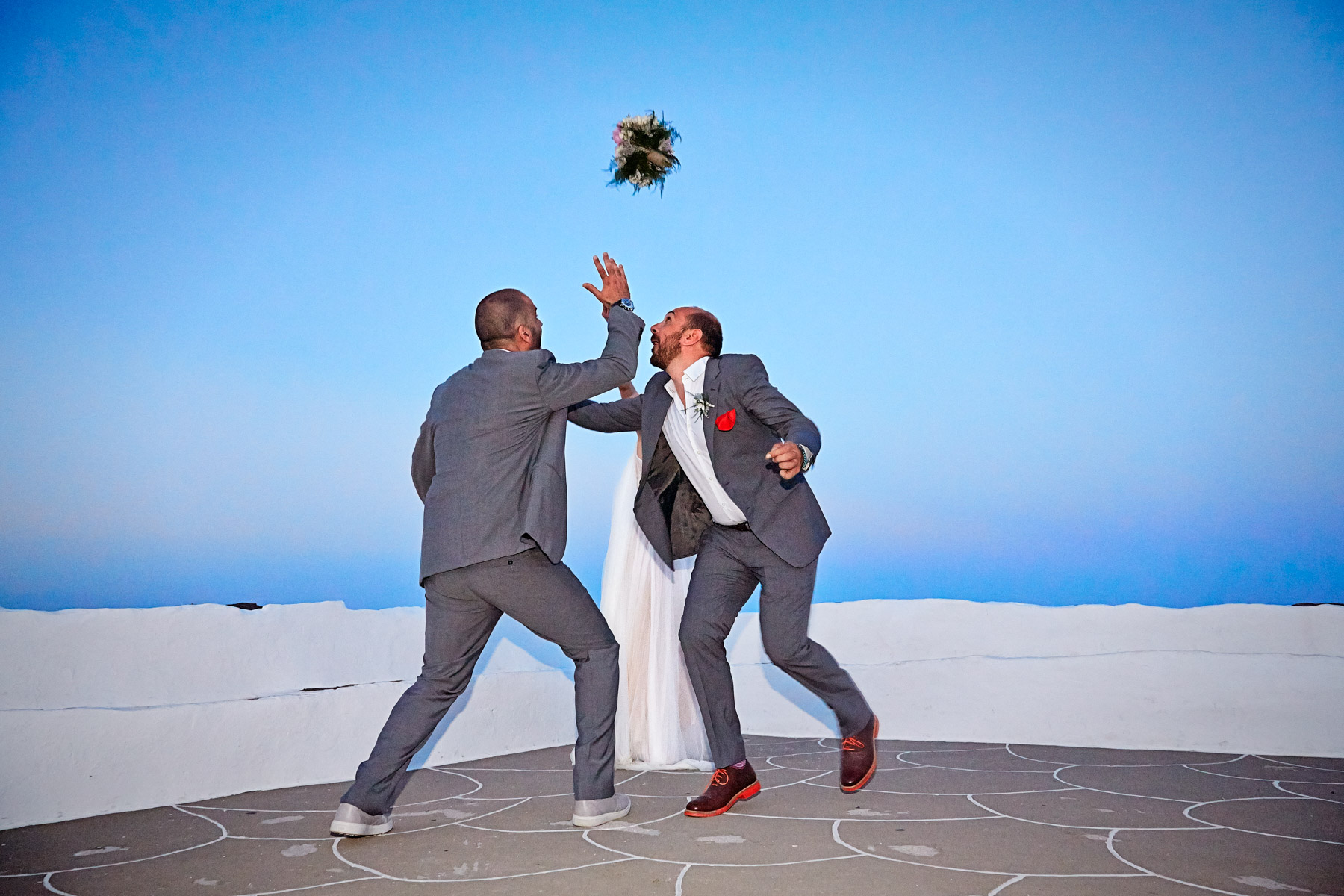 chrissopigi wedding photographer sifnos
