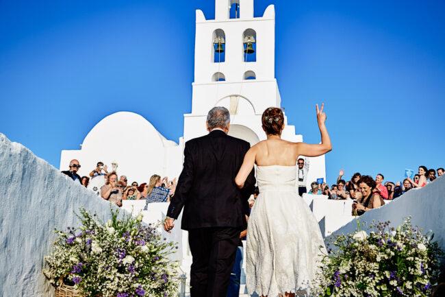 greece sifnos wedding
