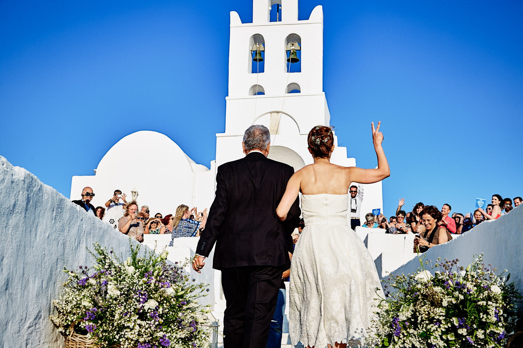 greece sifnos wedding