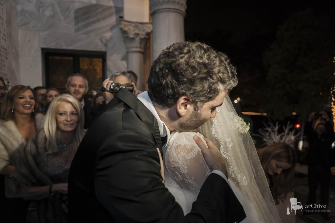 wedding photographer Kifissia athens