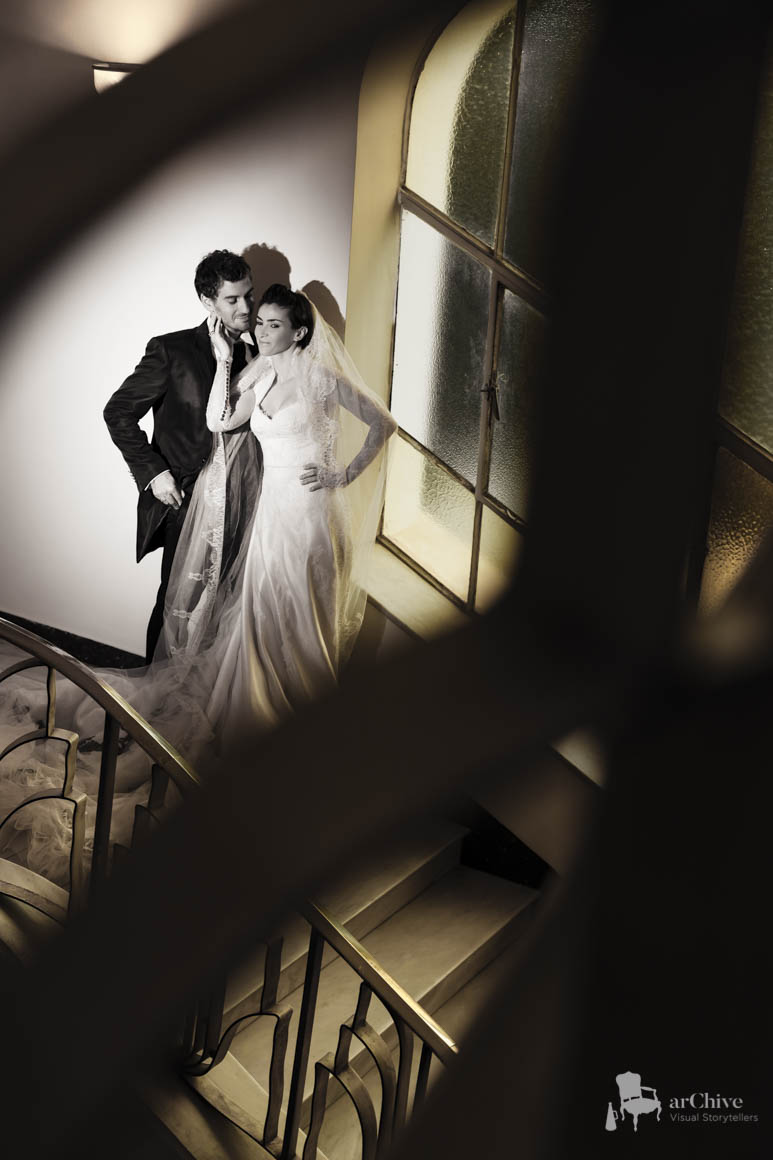 best weddings Athens arChive