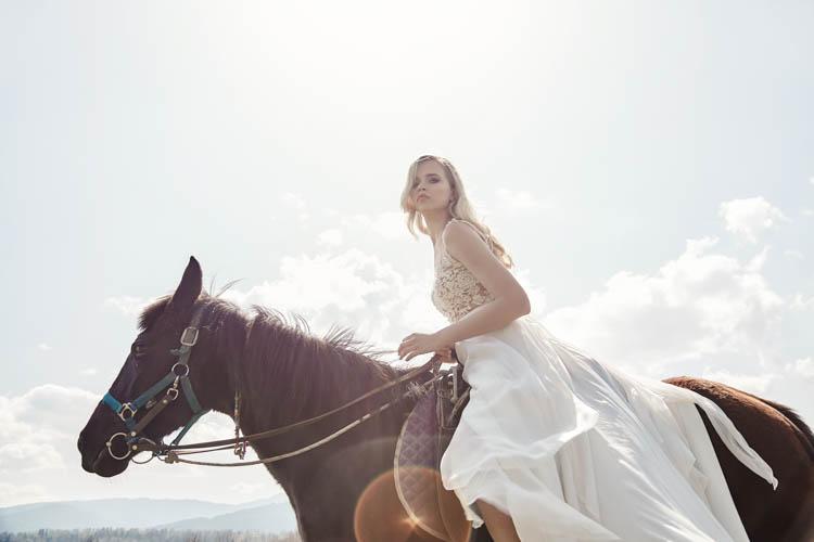 fashion photographer greece