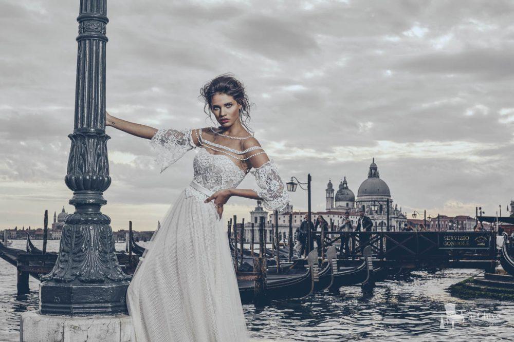 venice best wedding photography