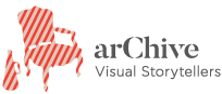 arChive Visual Storytellers