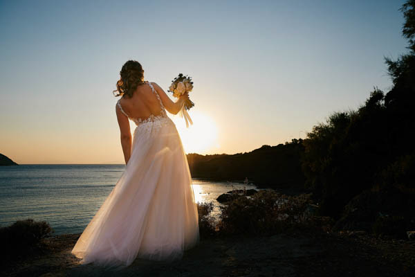 best wedding photographers ktima48