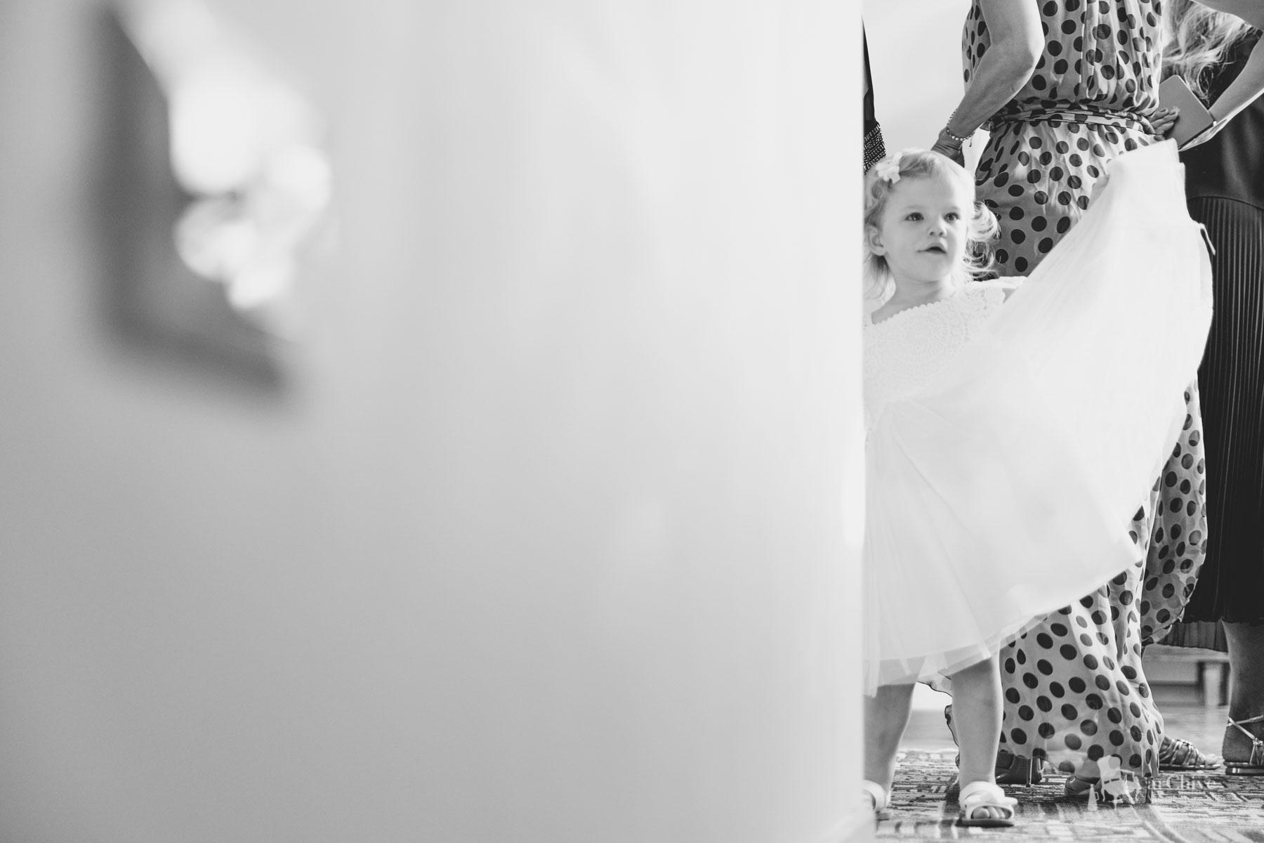 wedding photographers greece