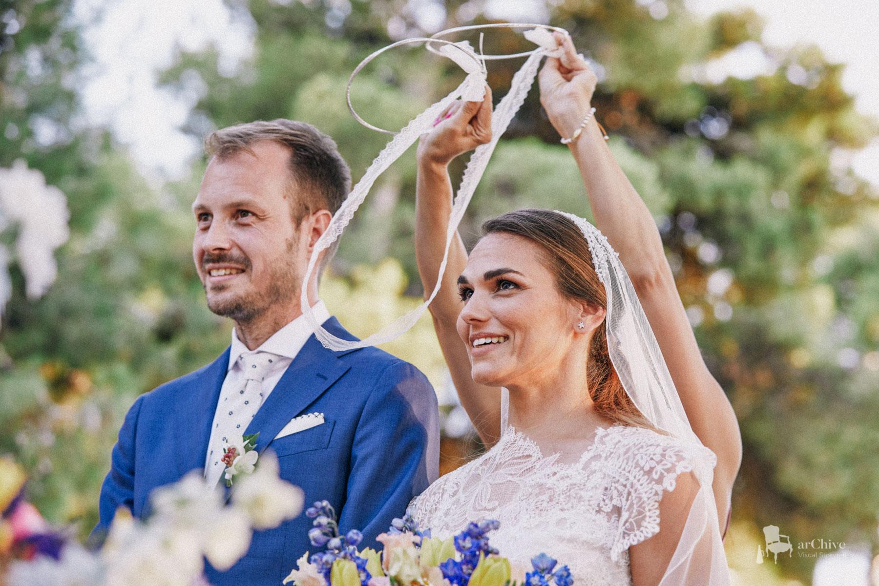 best wedding photographers athens