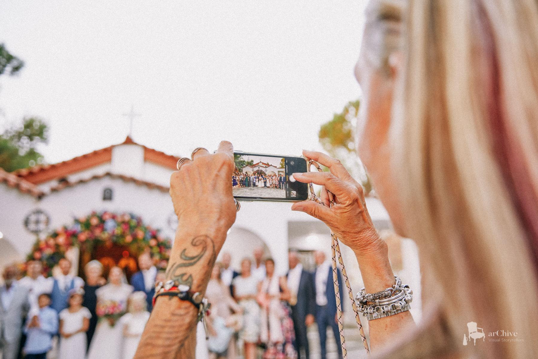 top photographers athens