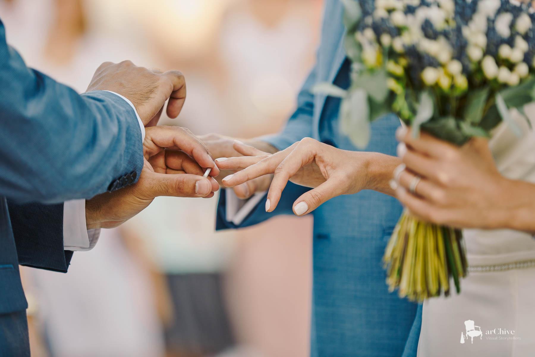 panagia flabouriani wedding photos