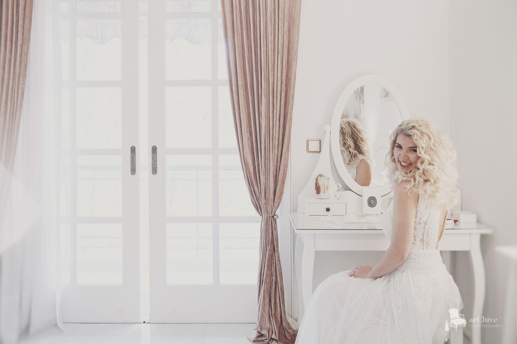 top wedding photographers athens