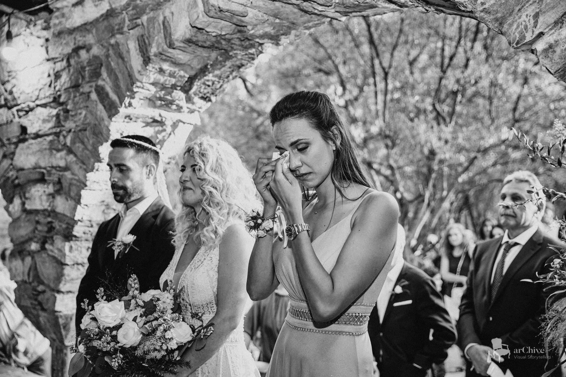 wedding photographer agios pavlos parko tritsi