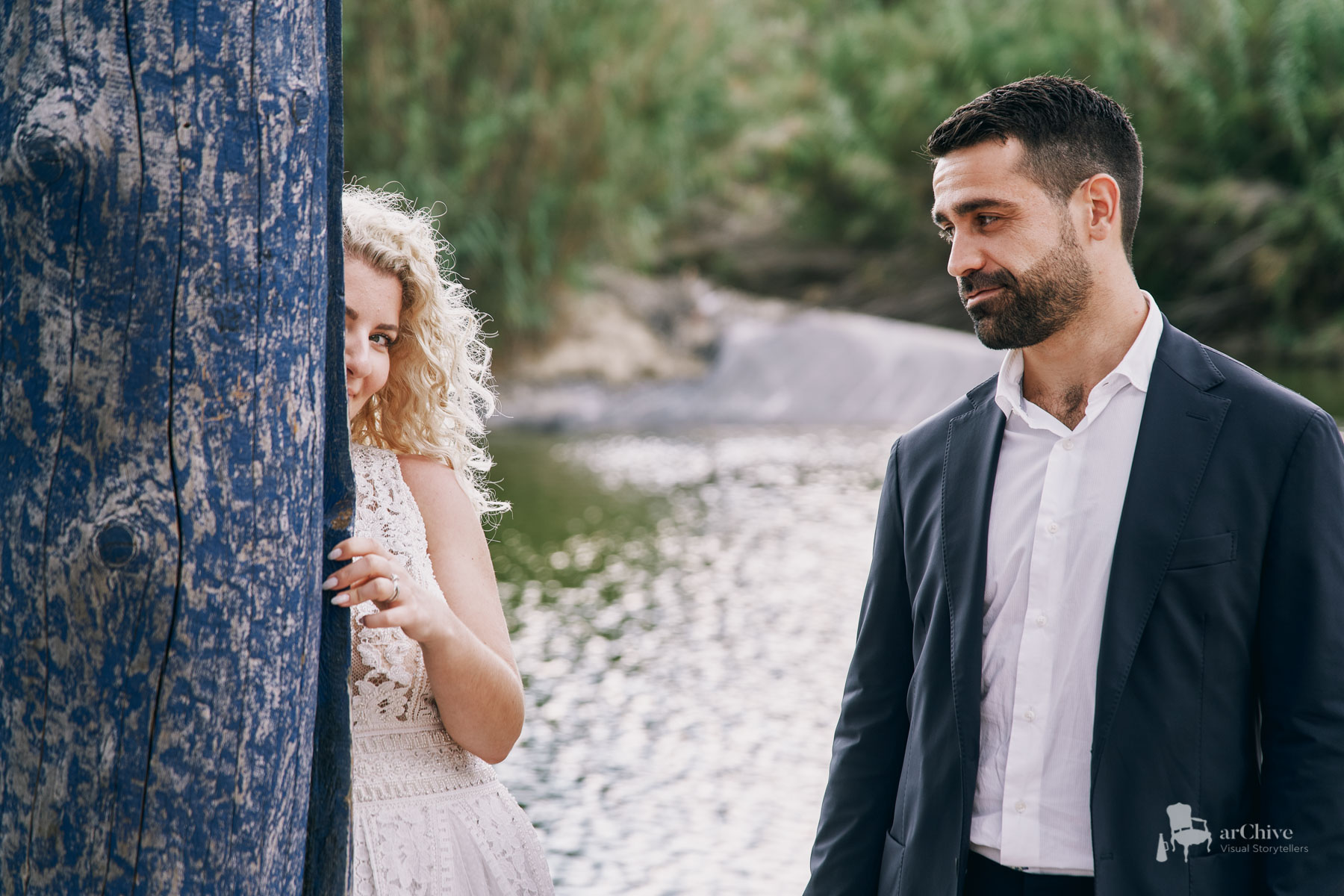 best wedding photographers greece