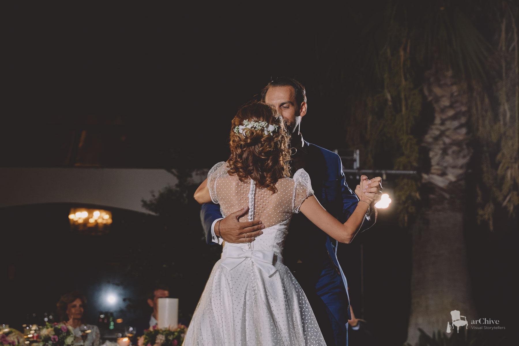 golf glyfadas wedding photographer