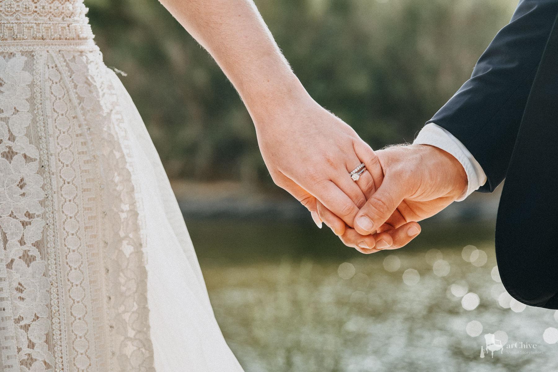 parko tritsi wedding photography