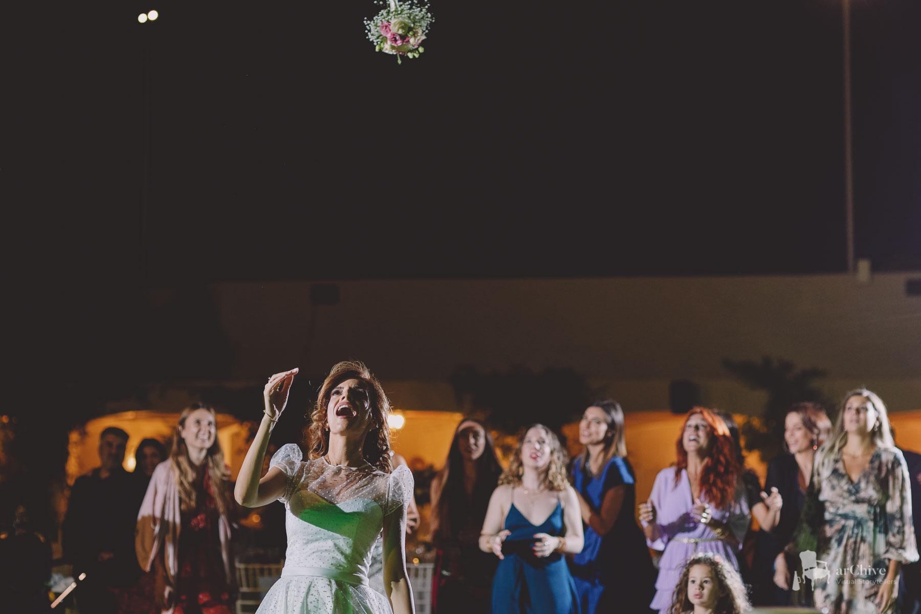 best wedding photographer golf glyfadas